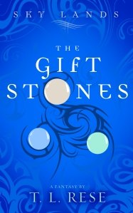 GiftStones_FrontCover_9.26.13