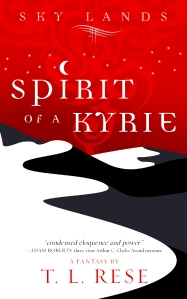 SpiritKyrie_FrontCover_9.26.13
